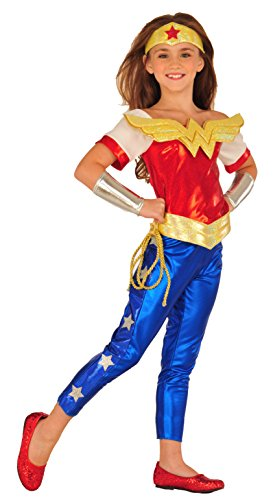 Imagine-by-Rubies-DC-Superheroes-Wonder-Woman-Boxed-Dress-Up-Outfit