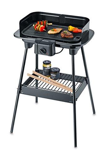 barbecue grill g nstig kaufen. Black Bedroom Furniture Sets. Home Design Ideas