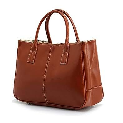 Rolling Top Designer New Look Ladies Handbags Cheap
