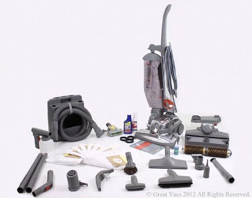 Steam Cleaner Household front-624731