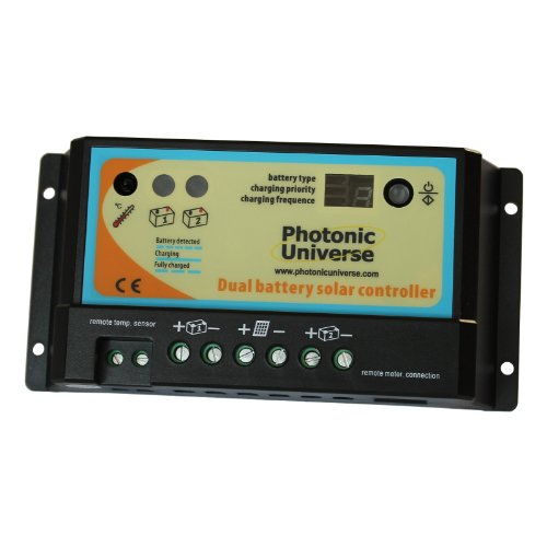 10a-dual-battery-solar-charge-controller-regulator-for-motorhome-caravan-boat-or-any-system-with-two