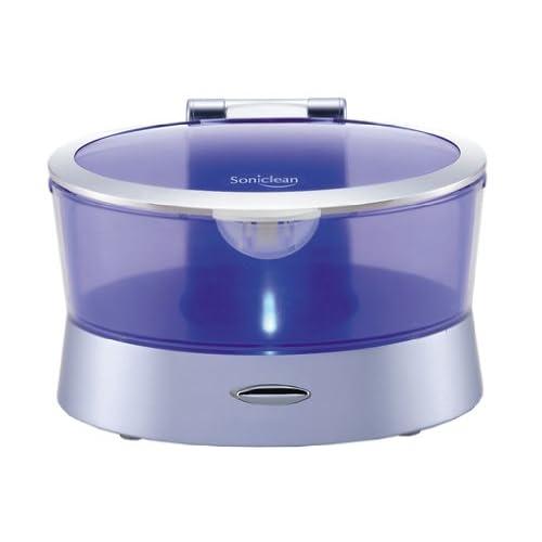 イモタニ(IMOTANI) 超音波洗浄器 ソニックリーン エクセレント RZ-103