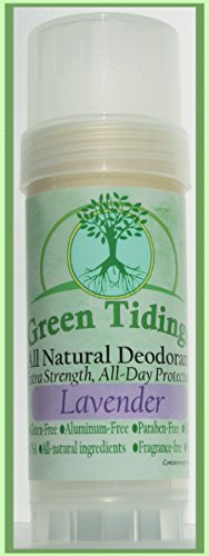 green-tidings-all-natural-deodorant-extra-strength-all-day-protection-27oz-lavender