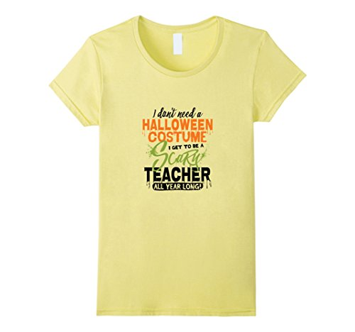 Women (Middle School Teacher Halloween Costume Ideas)