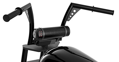 MTX-MUDHSB-B-Universal-6-Speaker-All-Weather-Handlebar-Sound-System