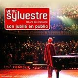 echange, troc Anne Sylvestre - Son Jubilé En Public