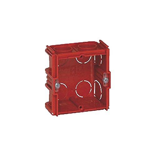 legrand-leg90531-boite-batibox-pour-murs-parpaings-briques-1-poste-profondeur-40-mm