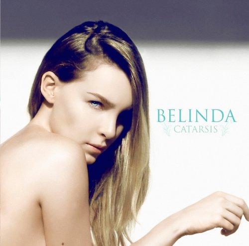 Belinda-Catarsis-ES-CD-FLAC-2013-PERFECT Download