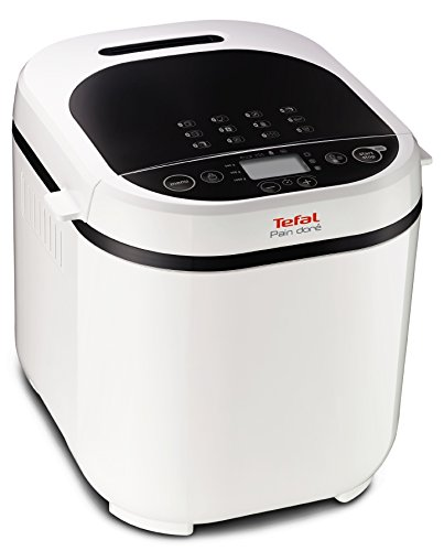 Tefal-PF2101-Machine--Pain