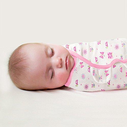 summer infant sound machine