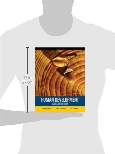 human development across a lifespan Human development across the lifespan by c settley slideshare uses cookies to improve functionality and performance, and to provide you with relevant advertising if you continue browsing the site, you agree to the use of cookies on this website.