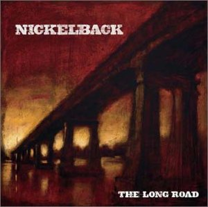 Nickelback - Nickleback:Long Road - Zortam Music