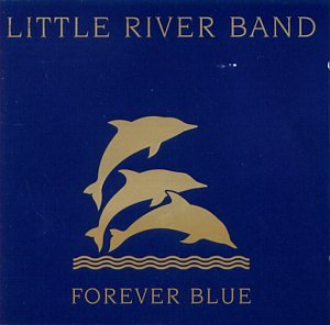 Little River Band - 100% Love - Zortam Music