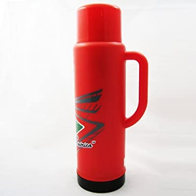 Termo Matero Independiente Mate Tea Thermal Carafe Thermo Pot Cup Travel Coffee