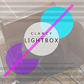 Lightbox clancy mp3 downloads for Lightbox amazon