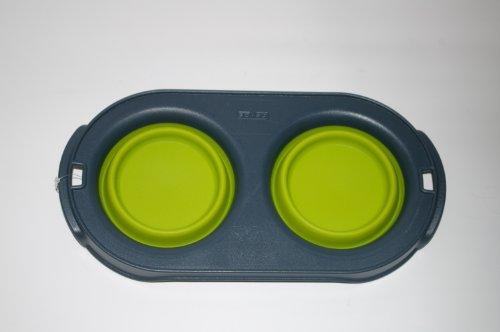 Water Saving Dishwashers front-631766