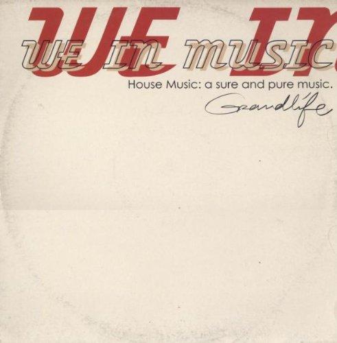 We In Music - We In Music - Zortam Music