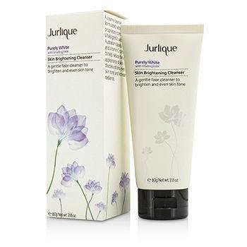 purely-white-skin-brightening-cleanser-100ml-35oz-by-jurlique