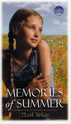 Image for Memories of Summer (Readers Circle)