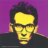 echange, troc Elvis Costello - The Very Best Of Elvis Costello