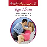 The Italian's Bought Bride (Harlequin Presents)by Kate Hewitt