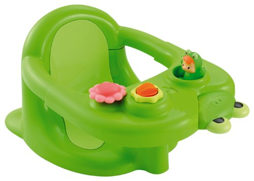 Imagenes De Baño De Asiento: asientos de baño Listado de productos