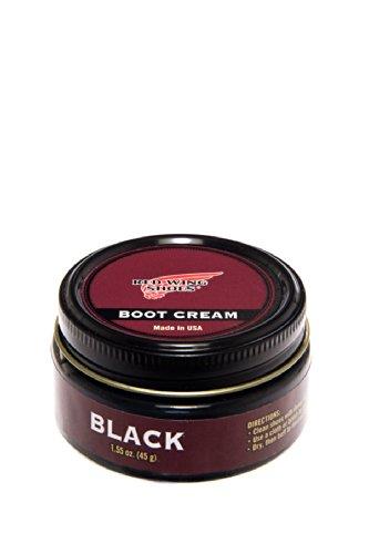 Red Wing Unisex 97111 Boot Cream