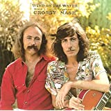 Wind on the Waterby David Crosby