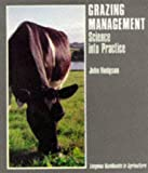 Grazing Management (LHA) (0582450101) by HODGSON