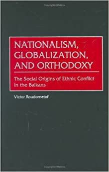 nationalism and the origins of world Nationalism emerged in the 19th century as an alternative to economic liberalism  of the  the community and the nation, and the nation and the rest of the world.