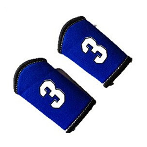 buy Basketball professional fingerstall finger protective cover gear protective sprain Finger guard finger protection Kobe Bryant James Durant Madison CurryIverson Wade for sale