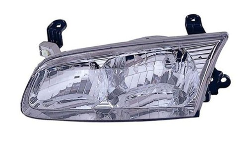 toyota-camry-replacement-headlight-assembly-1-pair