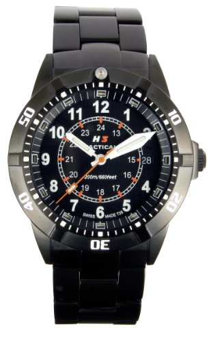 H3 Tactical HTTH3.302221.09