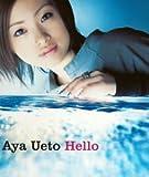 Hello (�̾�)