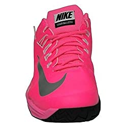 Wmns Nike Lunar Ballistec 601 Size 11