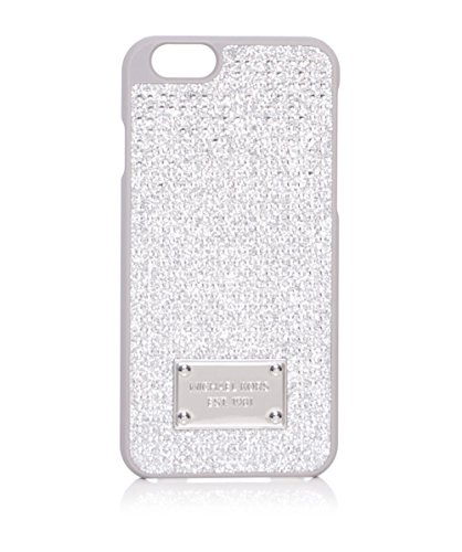 michael-michael-kors-pave-iphone-6-case-crystal-one-size
