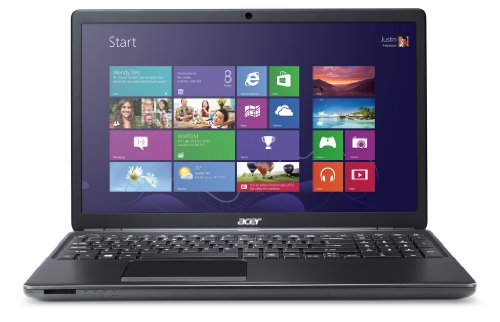 Acer travelmate p255 m 156 inch notebook intel core i5 4200u 16ghz 4gb ram 500gb hdd dvdsm dl lan wlan bt webcam integrated graphics windows 7 pro