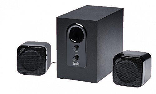 hercules-xps-21-cube-enceintes-pc-stations-mp3