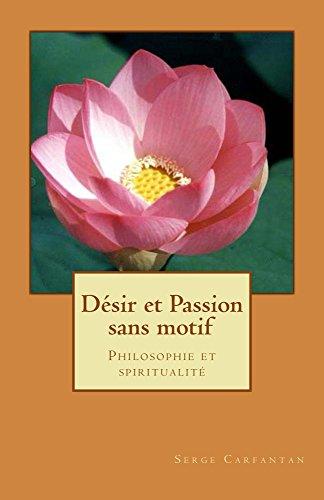 dissertation amour passion Lisez ce littérature dissertation et plus de 198 000 autres dissertation la passion à la fois unis et séparés par un amour impossible parce que la.