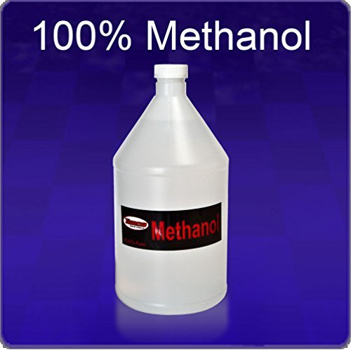 Torco RC Fuel 100% Methanol Gallon (Antifreeze For Mustang compare prices)