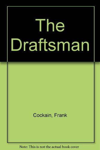 The Draftsman PDF