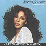Once Upon a Time...by Donna Summer