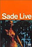 Sade:Live
