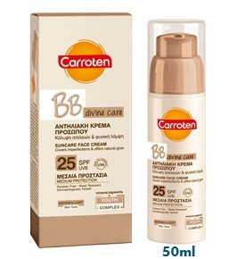 carroten-bb-suncare-face-cream-with-mineral-pigments-youth-complex-covers-imperfections-offers-natur
