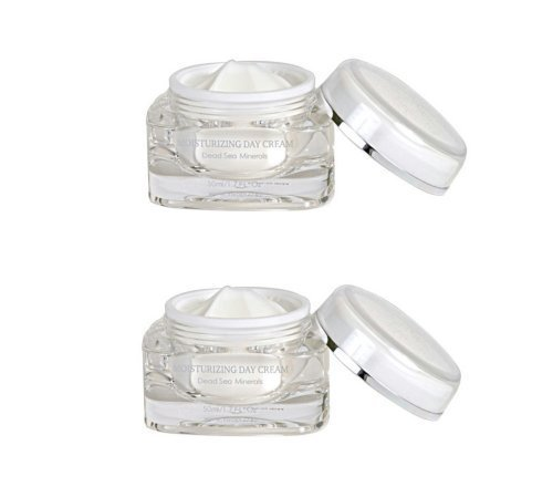 vivo-per-lei-moisturizing-day-cream-set-of-2-17-oz