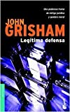 Legitima Defensa / the Runaway Jury (840804124X) by Grisham, John