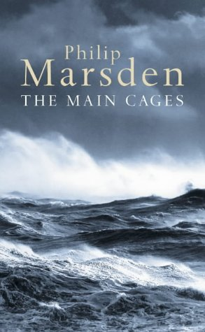 THE MAIN CAGES PDF