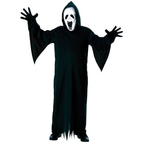 Rubies-Howling-Ghost-Costume-Medium
