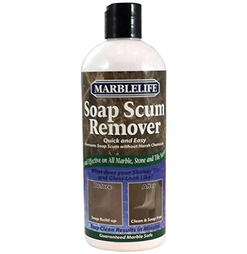 marblelife-soap-scum-remover-16oz-for-tile-showers