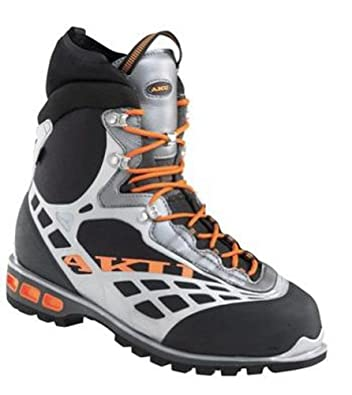 AKU SL PRO GTX Boot Size 7.5 by AKU